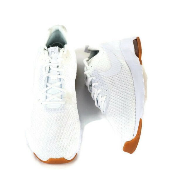 Nike Air Max Motion LW SE 844836 101 Men's Running